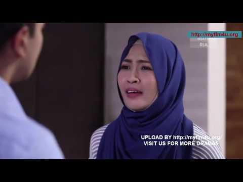Siti Nordiana - Terus Mencintai ( Dia Semanis Honey ) version.