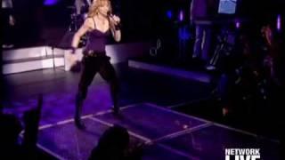 Madonna Video - Madonna - Get Together (Live @ Koko Club)