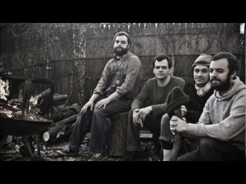 Mewithoutyou - East Enders Wives