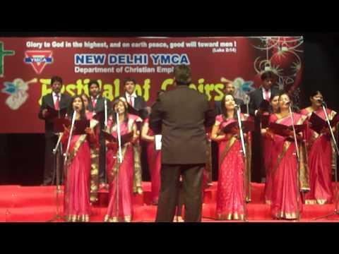 Hindi Urdu Christian Song - Kali Kali Chaman Ki Aaj video