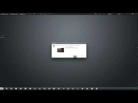 Windows 7 Skin and Rainmeter Tutorial | Custom Visual Style and Rainmeter install including Icons