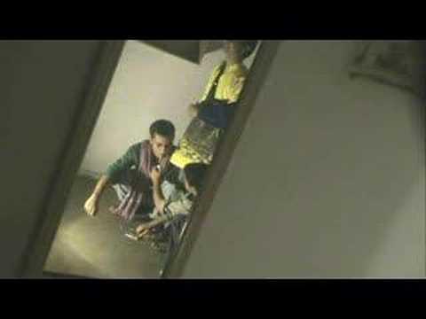 Beedi Jalaile Jigar Se Piya video