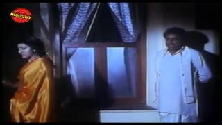 Policena Hendthi 1990: Full  Kannada movie