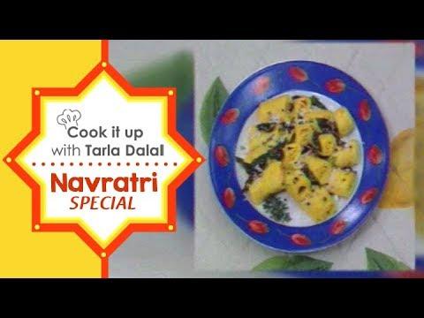 download lagu Navratri Special Recipes  Cook It Up With Tarla gratis