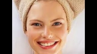 TOP SIX FOODS FOR FLAWLESS SKIN | PERFECT BEAUTY