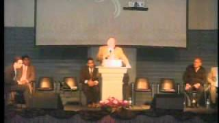 "pastor darry crossley "" AY, AMEN, ALELUYA "" parte 2"