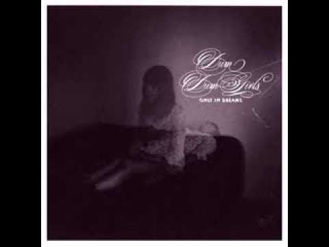 Dum Dum Girls - Caught In One