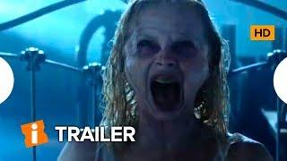 Cadáver | Trailer Dublado
