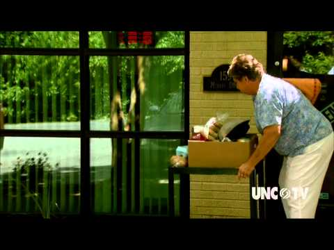 NC Now  | Child Hunger in NC 2 | UNC-TV