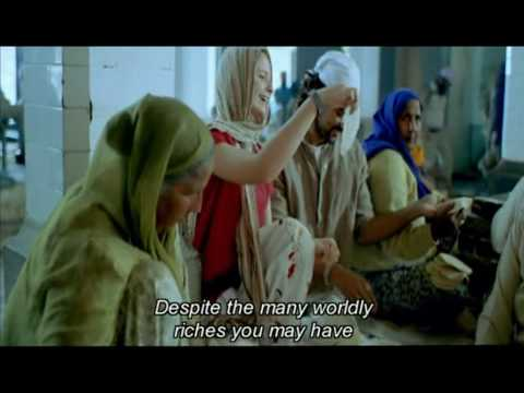 Rang De Basant - Ik Onkar