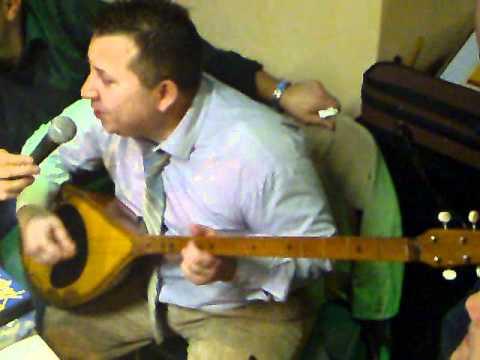 Bellinzona 15.01.2011 Tallava