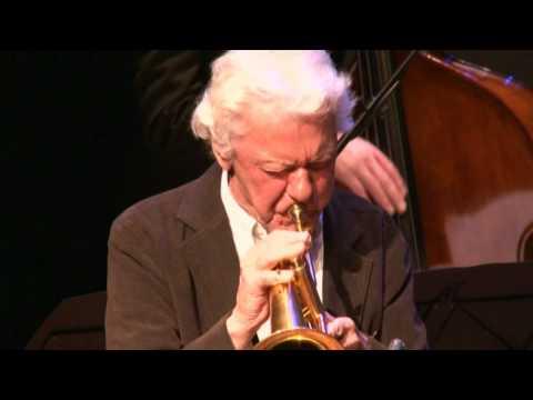 Het Brabants Jazz Orkest & Ack Van Rooyen - Autumn Bugle