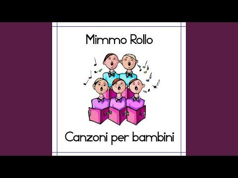 Ne voglio di più (feat. Marco Rollo, Sonia Molendini)