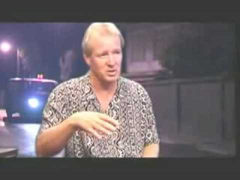 YouTube - Part 3 - Man Dies & Sees Heaven and Hell (Ian McCormack`s Story).avi