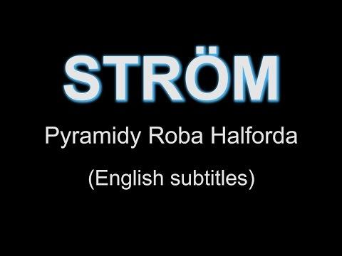 Best European bands,music,songs,hits,alternative band Strom Prague(kapela Praha bandzone koncerty)