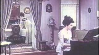 Caragiale - Mofturi 1900 [1964].avi