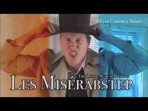 One Day More (Dubstep Remix) - Les Miserables