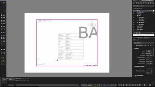 Disable Block Annotations AutoCAD