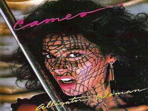 Cameo - For You
