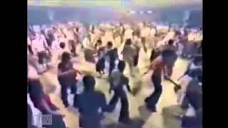 Watch Soft Cell Memorabilia video