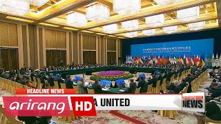 EARLY EDITION 18:00 N. Korea fails in its attempt to launch mid-range ballistic missile:...