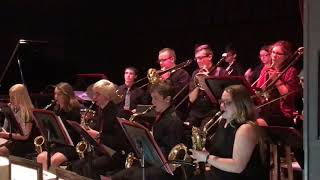 [1]Jazz Band T at Zalgas