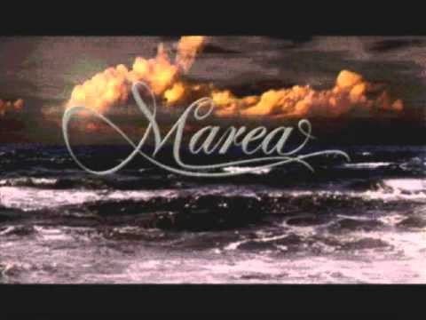 Bpierre Marea 2012 Original Mix.wmv