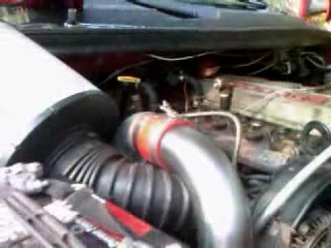 Hqdefault on 1999 Dodge Ram 2500
