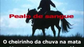 Vídeo 25 de Raul