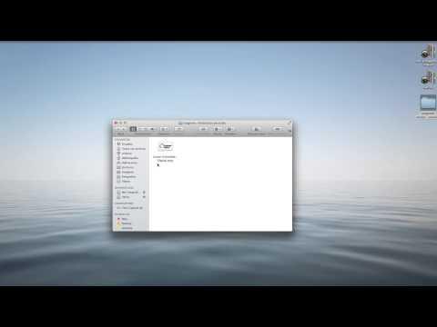 Cómo personalizar la imagen miniatura de los videos de youtube  windows
