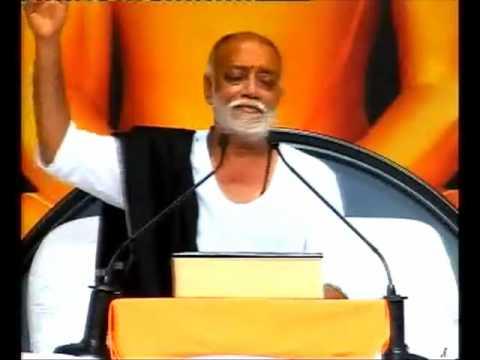 Raas 2 At Manas Mukti Katha - Pujya Morari Bapu video