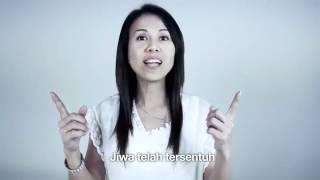Ku Pilih Malaysia Music Video (Bahasa Malaysia)