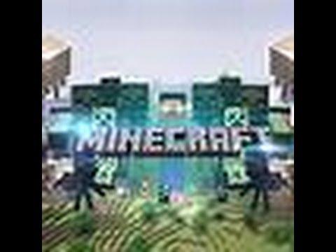 como descargar minecraft 1.5.2 original y gratis  by valentincccp