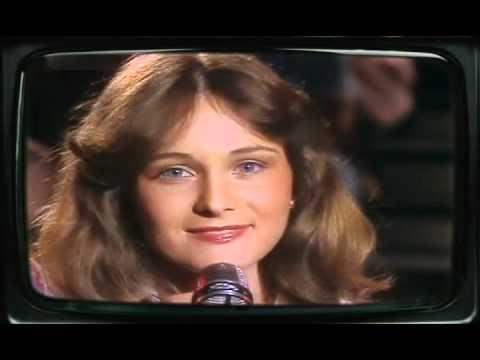 Nicole - Flieg' nicht so hoch, mein kleiner Freund 1981