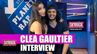 Interview Cléa Gaultier (Actrice X) x Maxime