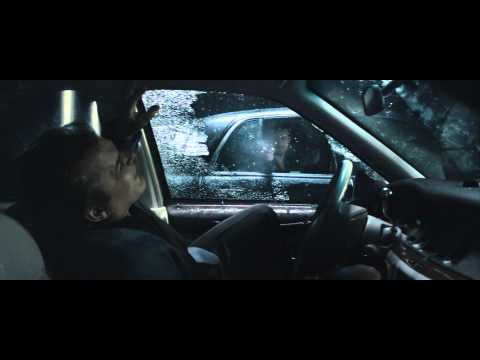 Killing Them Softly [2012] - Markie's Death Scene [Slow Mo-1080p]