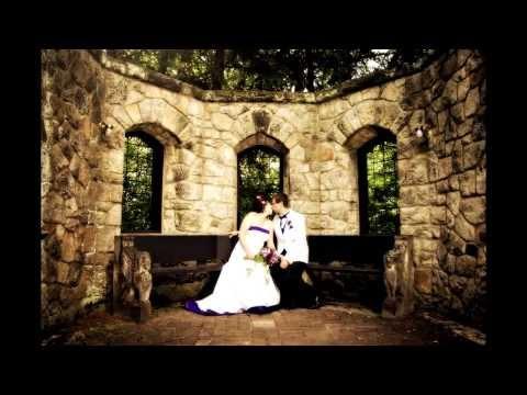 Craig And Heidi's Wedding Fusion Video
