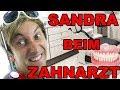 Sandra Beim Zahnarzt Die Untersuchung mp3