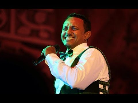 Teddy Afro - Anaa Nyaatu | A Case Of Journalist Biruk