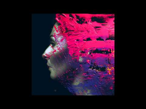 Steven Wilson - First Regret