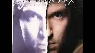 Watch Richard Marx Streets Of Pain video