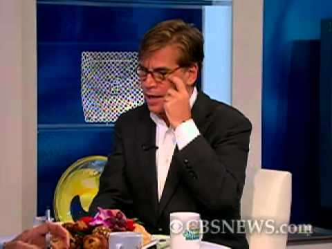Aaron Sorkin on Writing