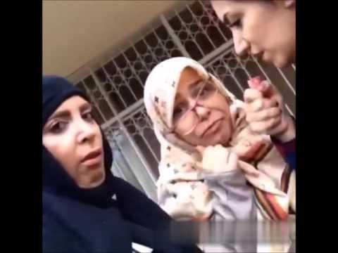 ديدزدن توخونه همسايه Sahar Asal - Channel :: VideoLike