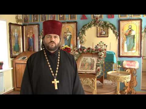 Православная страничка   Красная горка