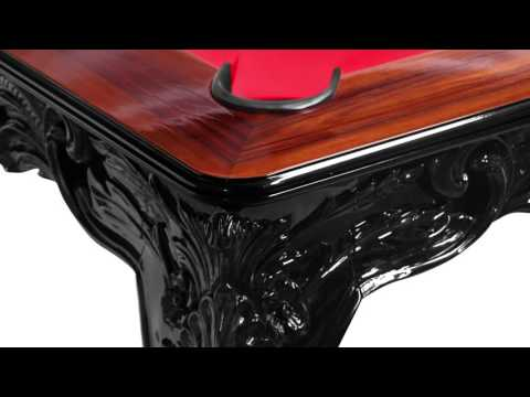 http://www.bocadolobo.com/en/limited-edition/seating-others/royal-snooker/