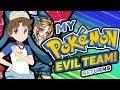 My Evil Pokemon Team - Team Snooze Returns!