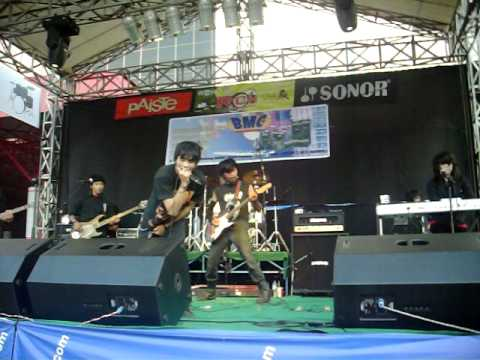 Flag Of Hate - Eternal Madness (indonesian Gothic metal) video