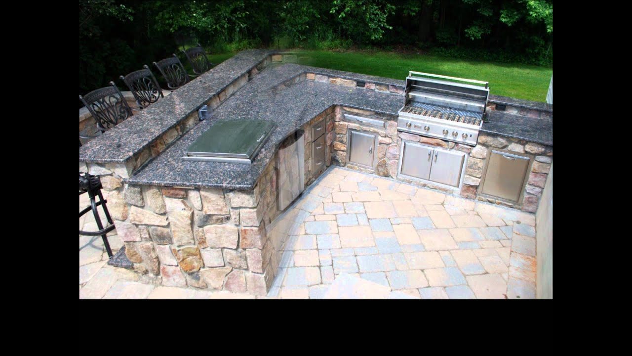 patio designs lancaster pa