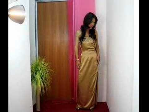 crossdresser,crossdress makeover studio part3:Transformation 变装