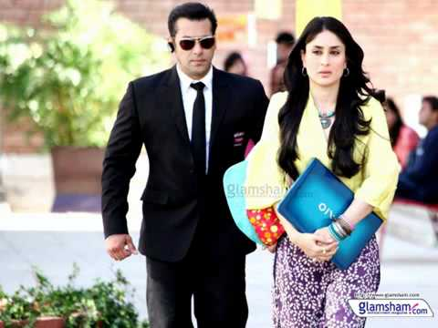 Bodyguard  Teri Mari - Full Song [hd] 2011-salman Khan.flv.u.s.a video